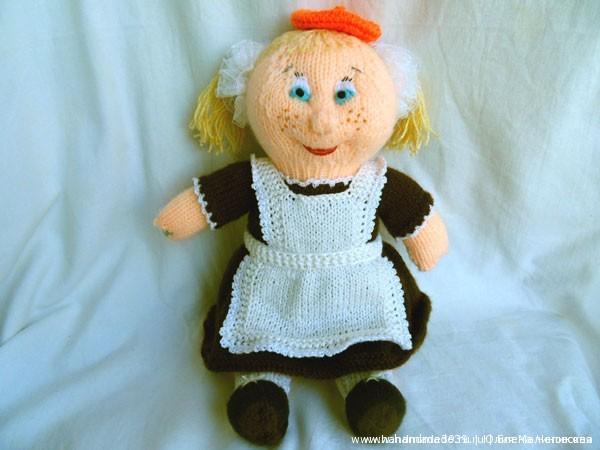 Кукла берет в рот фото 215-177