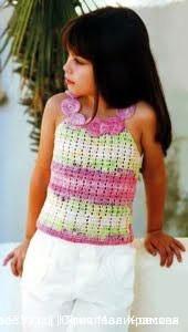"""Оригинальное фото из журнала """"Felice Baby"""" спецвыпуск № 5/2009."""