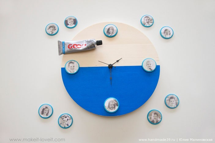 15 часов и 21 час располагаются по горизонтальной границе синего цвета.