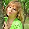 Грекова Ирина