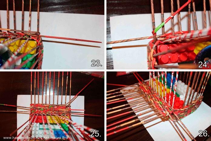 Вязание спицами.модели для полных