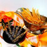 Апельсиновые цукаты в шоколаде – пошаговый рецепт