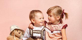 12 родительских хитростей, которые помогут вашему ребёнку стать более самостоятельным