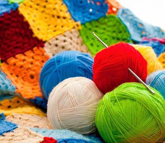 Вязальщицам на заметку: лайфхаки для вязания