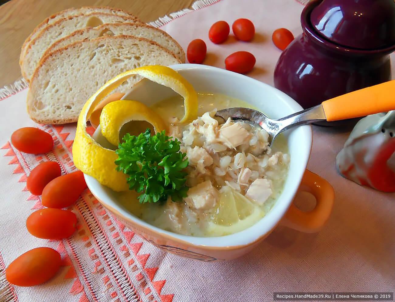 Армянский куриный суп – пошаговый кулинарный рецепт с фото