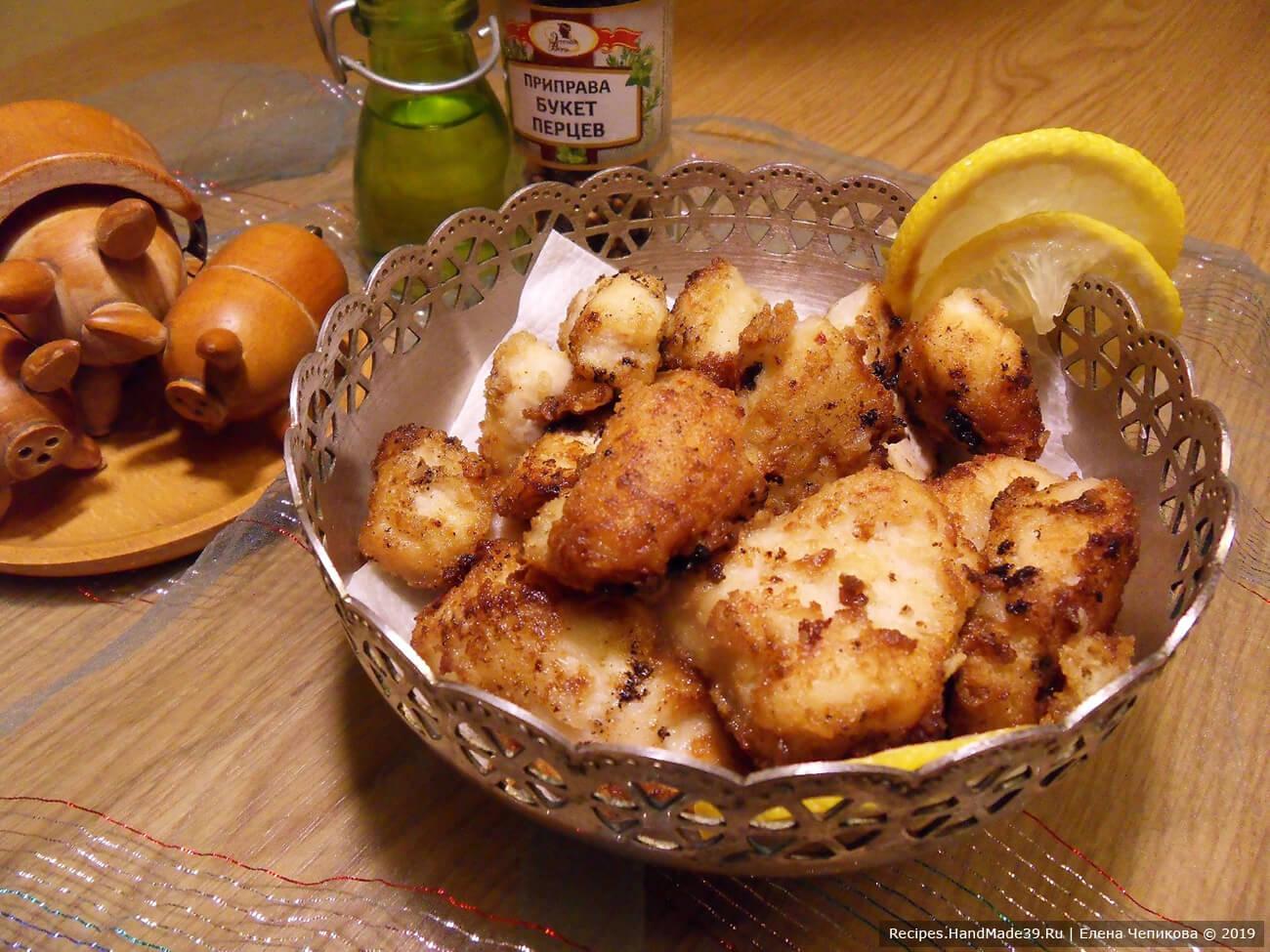 Курица в сгущёнке – пошаговый кулинарный рецепт с фото