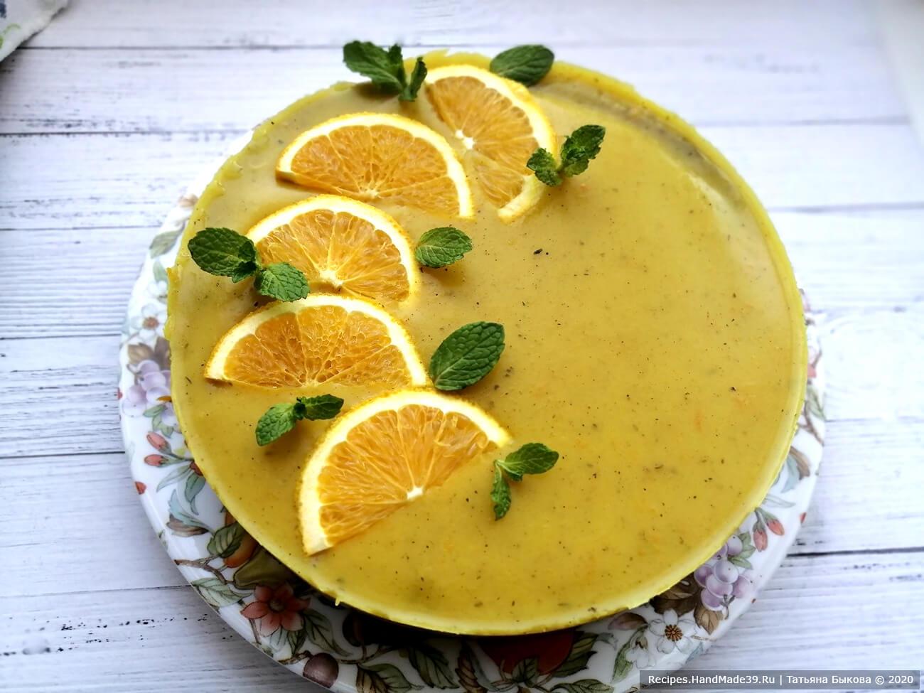 Суфле из печени в духовке – пошаговый кулинарный рецепт с фото
