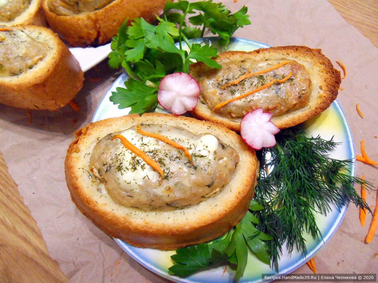 Гнёздышки с рыбным фаршем – пошаговый рецепт с фото. Как приготовить сочные рыбные котлеты.